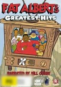 Fat Albert's Greatest Hits