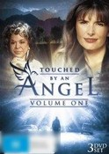 Touched by an Angel: Volume One