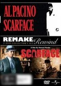 Scarface (1983) / Scarface (1932)