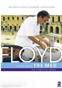 Floyd Around the Med: The Complete Series
