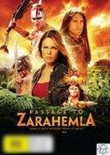 Passage to Zarahemla - Fantasy Adventure