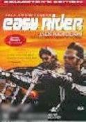 Easy Rider: Collector's Edition