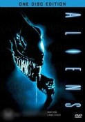 Aliens (One Disc Edition)