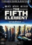 The Fifth Element (Collector's Edition)