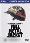 Full Metal Jacket (Remastered)