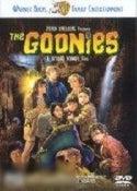 Goonies, The (PAL)
