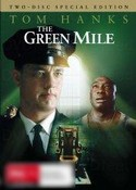 Green Mile, The (Special Edition)