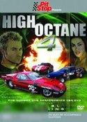 High Octane 4