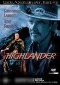 Highlander (15th Anniversary Edition)