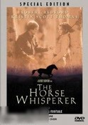 The Horse Whisperer (Special Edition)