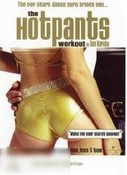 Hotpants Workout, The