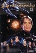 Andromeda-2.1