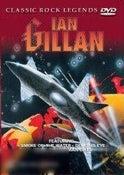 Ian Gillan (Classic Rock Legends)