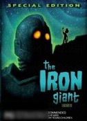 Iron Giant, The: Special Edition