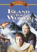 The Island at the Top of the World