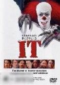 It (Stephen King's)