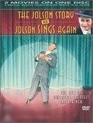 Jolson Story/Jolson Sings Again, The