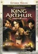 King Arthur: Director's Cut