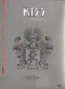 KISS-Symphony
