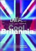 Later... with Jools Holland: Cool Britannia
