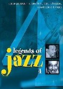 Legends of Jazz: Volume 4