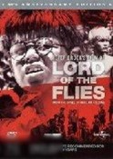 Lord Of The Flies: 40th Anniversary Edition