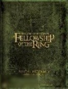 Lord of The Rings, The: The Fellowship of The Ring (Special Extended DVD Edition - Feature Only)