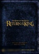 Lord of the Rings, The: The Return of the King (Special Extended Edition)