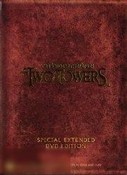 Lord of the Rings, The: The Two Towers (Special Extended Edition)