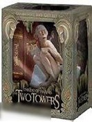 Lord of the Rings, The: The Two Towers (Collector's Gift Set)