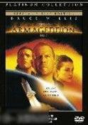 Armageddon (Special 2 Disc Edition)