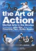 Art of Action, The