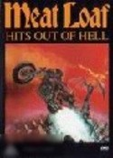 Meat Loaf-Hits Out Of Hell