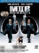 Men In Black II (Collector's Edition)