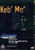 Mo', Keb'-Sessions At West 54th