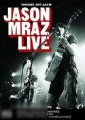 Jason Mraz: Tonight, Not Again - Live at Eagles Ballroom