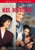 Mrs. Doubtfire (Special Edition)