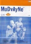 MuDvAyNe-(L)ive (D)osage 50-L.I.V.E. In Peoria