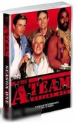 A-Team, The: Season 1