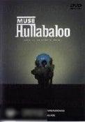 Muse-Hullabaloo: Live At Le Zenith-Paris
