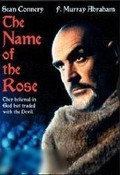 Name of the Rose, The (Name der Rose, Der) (1986)