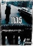 Nas: Video Anthology Vol. 1