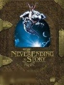 NeverEnding Story Trilogy, The