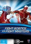 Fight Science and Fight Masters