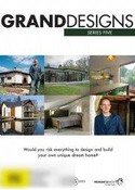 Grand Designs: The Complete Fifth Series