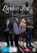London Ink: Collection 1