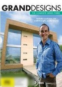 Grand Designs: The Complete Series Three
