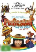 Pufnstuf: The Movie