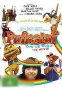 Pufnstuf: The Movie