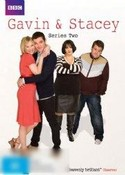 Gavin and Stacey: Series Two